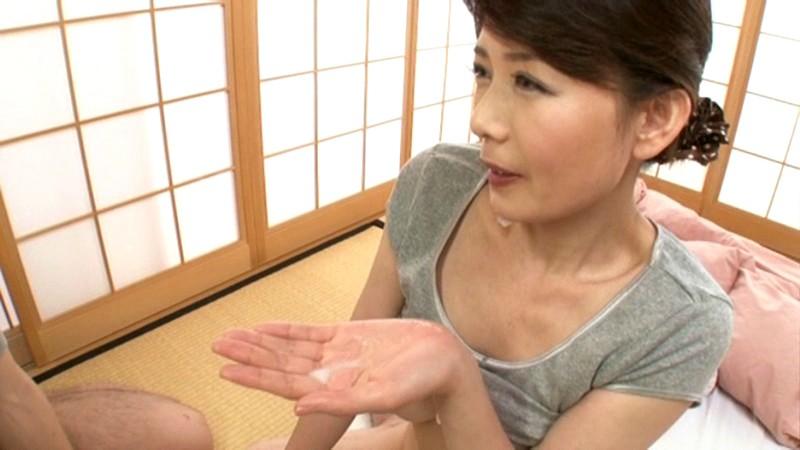 三浦恵理子YouTube動画>2本 ->画像>180枚