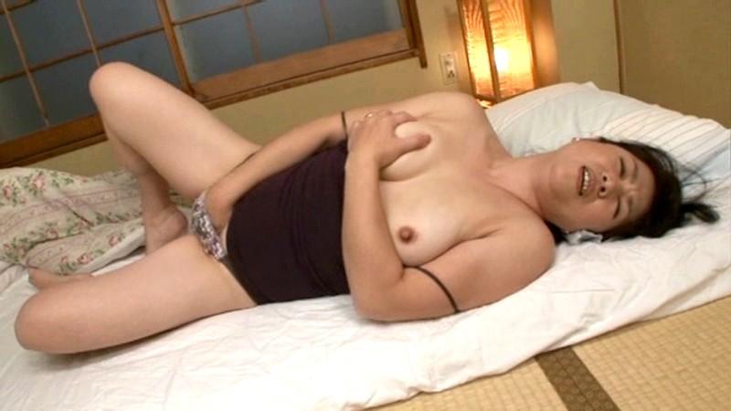 近親相姦 ふっくら母さんの泡とろ洗体中出し交尾 田村みゆき の画像8