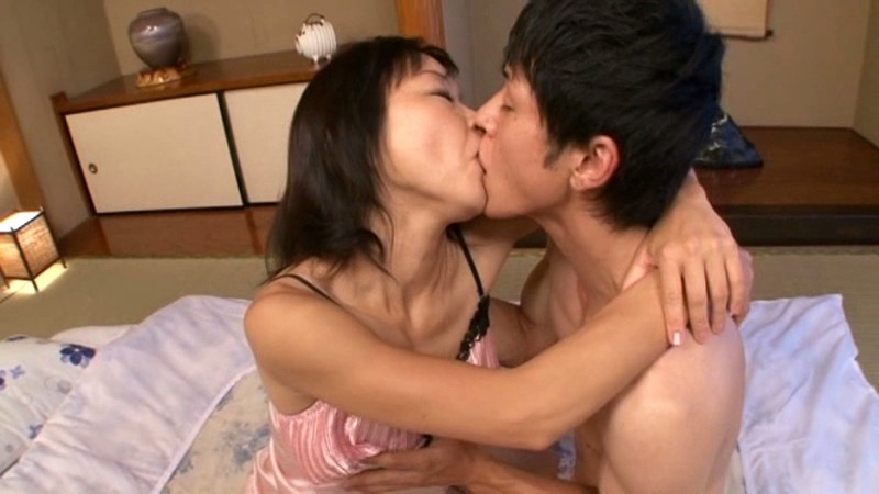 キンタマてもみ母 立川由美子 の画像13