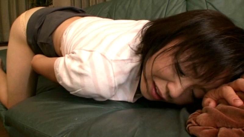 キンタマてもみ母 立川由美子 の画像3