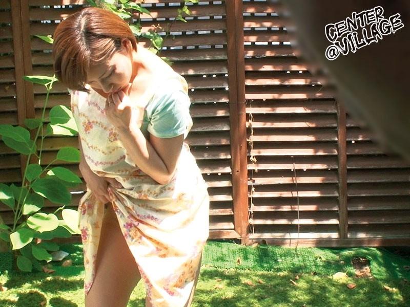 http://pics.dmm.co.jp/digital/video/h_086hone00217/h_086hone00217jp-2.jpg