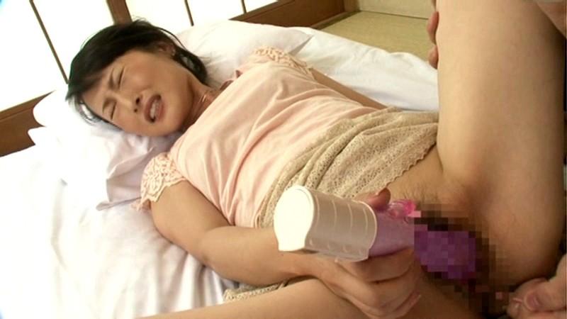 続 友達の母親 篠原恵美 の画像3