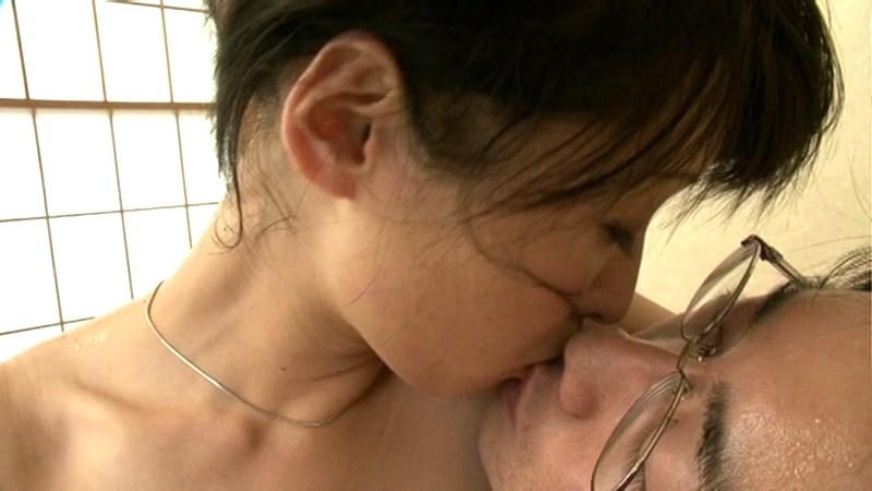 続 友達の母親 篠原恵美 の画像5