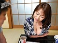 (h_086hthd00120)[HTHD-120] 友達の母親〜最終章〜 近藤郁美 ダウンロード 1