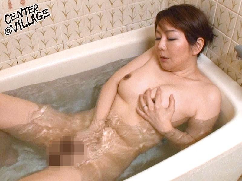 友達の母親~最終章~ 小野さち子 の画像8