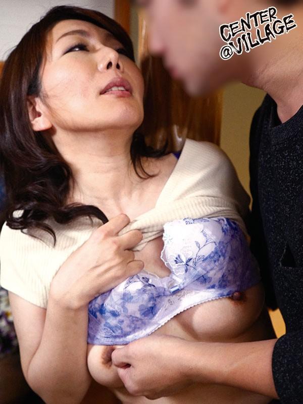 友達の母親~最終章~ 小野さち子 の画像4