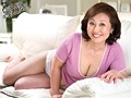 絶対に僕から視線を外さない母さんの愛欲セックス 柳田和美 1