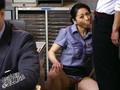 [IQQQ-002] 声が出せない絶頂授業で10倍濡れる人妻教師 吉野かおる