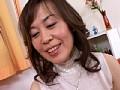 (h_086jbpd37)[JBPD-037] 四十路 巣鴨美人妻 椿早妃 ダウンロード 1