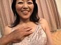 初撮り人妻ドキュメント 白鳥祥子 2