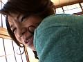 初撮り人妻ドキュメント 小柳倫子 サンプル画像5