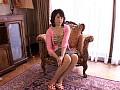 初撮り人妻ドキュメント 江口恭子 サンプル画像0
