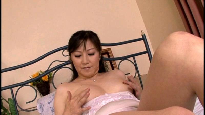 初撮り人妻ドキュメント 押尾伸子 の画像8