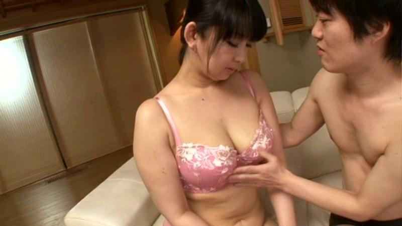 初撮り人妻ドキュメント 芦澤まりあ の画像7