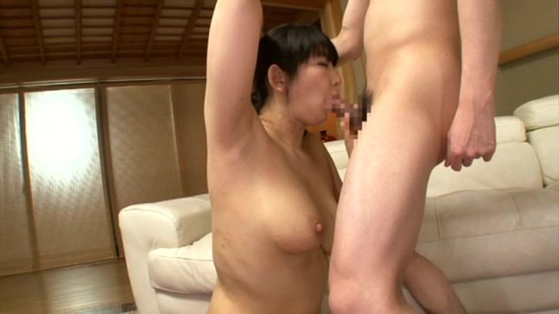 初撮り人妻ドキュメント 芦澤まりあ の画像8