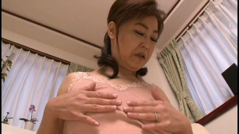 40歳以上 熟女というよりおばちゃんAVを語れ 30xvideo>2本 fc2>10本 YouTube動画>15本 ->画像>100枚