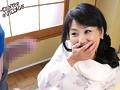 初撮り人妻ドキュメント 袖川弥生 8