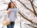 初撮り人妻ドキュメント 蓮田いく美 1