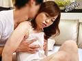 初撮り人妻ドキュメント 鏡香子 9