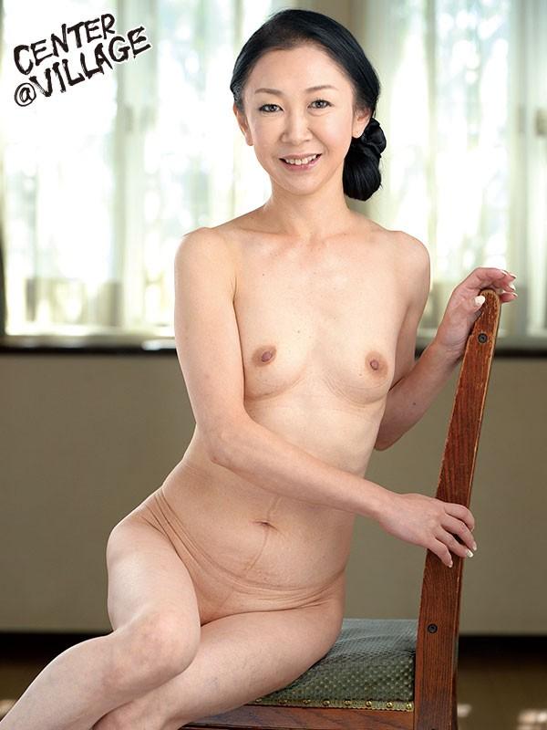 黒田礼子(福西孝美)
