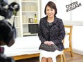 [JRZD-705] 初撮り六十路妻ドキュメント 内原美智子
