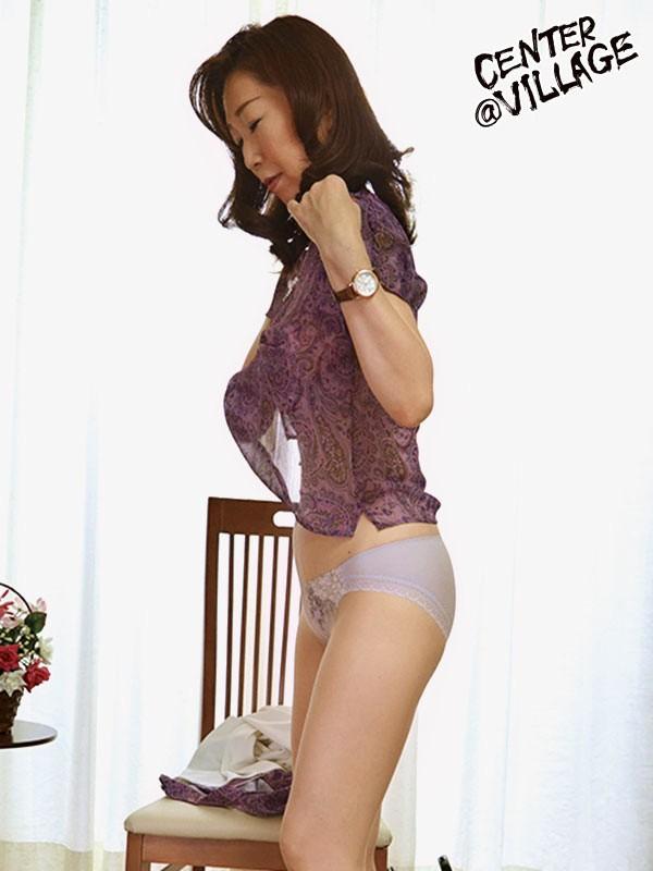 http://pics.dmm.co.jp/digital/video/h_086jrzd00708/h_086jrzd00708jp-2.jpg