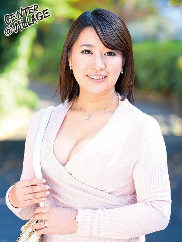 http://pics.dmm.co.jp/digital/video/h_086jrzd00712/h_086jrzd00712jp-1.jpg