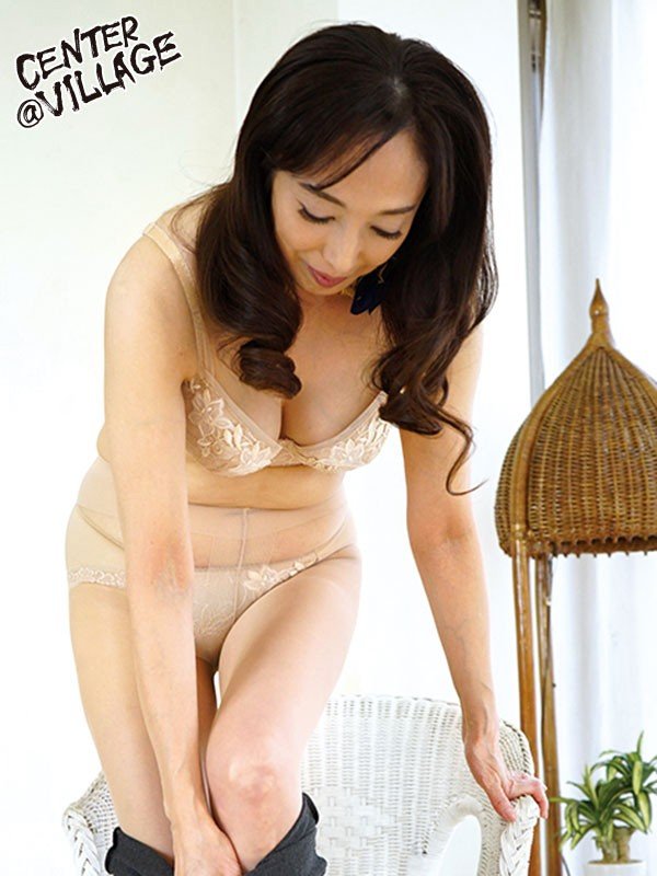 http://pics.dmm.co.jp/digital/video/h_086jrzd00723/h_086jrzd00723jp-2.jpg