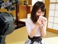 http://pics.dmm.co.jp/digital/video/h_086jrzd00738/h_086jrzd00738jp-3.jpg