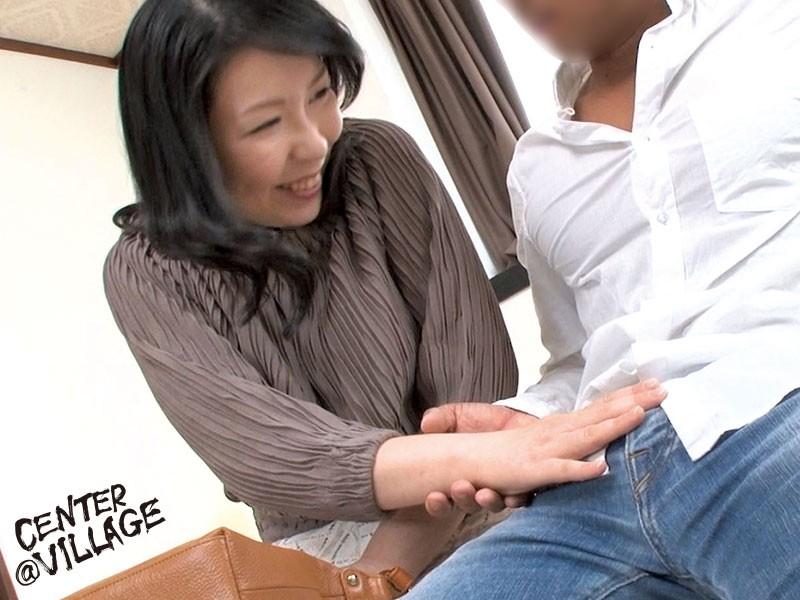 http://pics.dmm.co.jp/digital/video/h_086jrzd00740/h_086jrzd00740jp-2.jpg