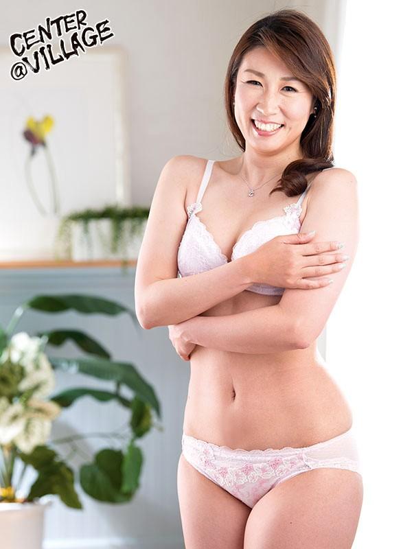 http://pics.dmm.co.jp/digital/video/h_086jrzd00742/h_086jrzd00742jp-2.jpg