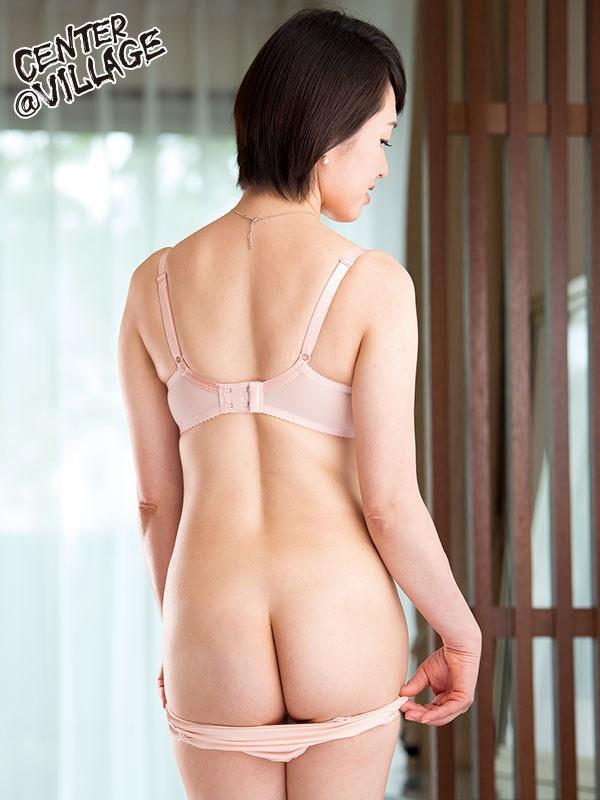初撮り人妻ドキュメント 広永有美3