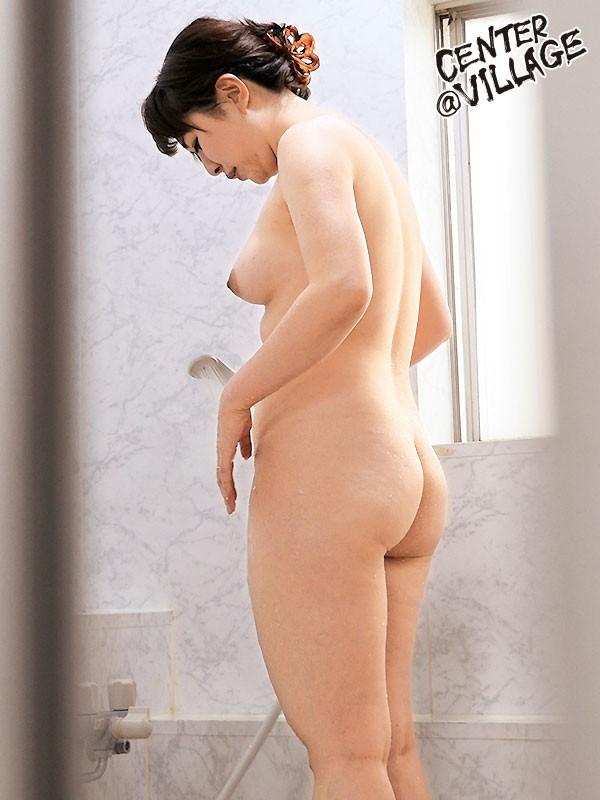 初撮り人妻ドキュメント 山本ゆき7