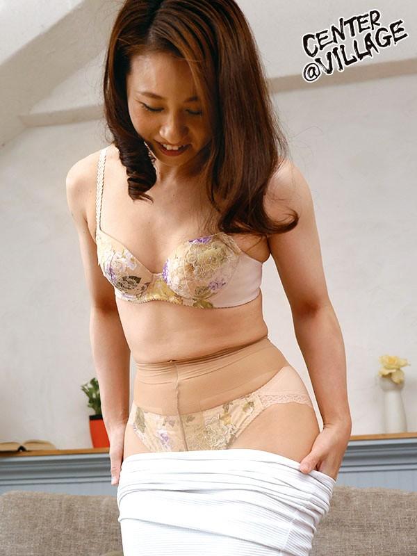 http://pics.dmm.co.jp/digital/video/h_086jrzd00745/h_086jrzd00745jp-2.jpg