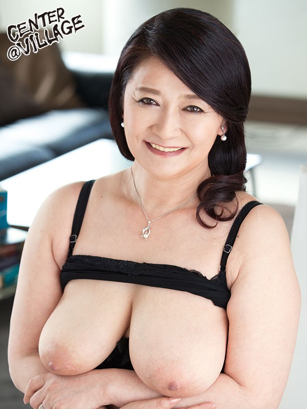 http://pics.dmm.co.jp/digital/video/h_086jrzd00753/h_086jrzd00753jp-1.jpg