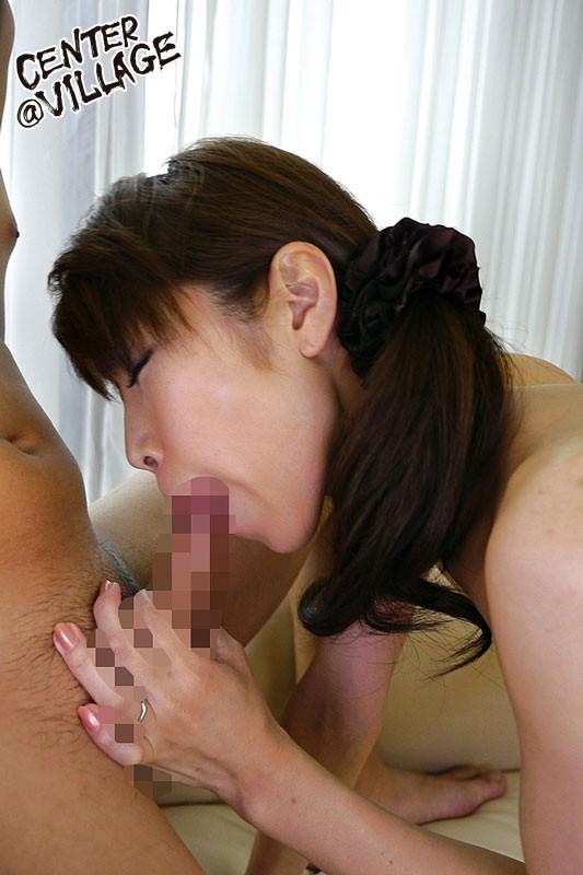 熟女専門 センタービレッジ 4 [転載禁止]©bbspink.com->画像>38枚