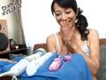 [JURA-004] 初撮り人妻、ふたたび。 石原京香