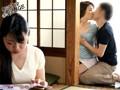 我が家の美しい姑 内原美智子 7