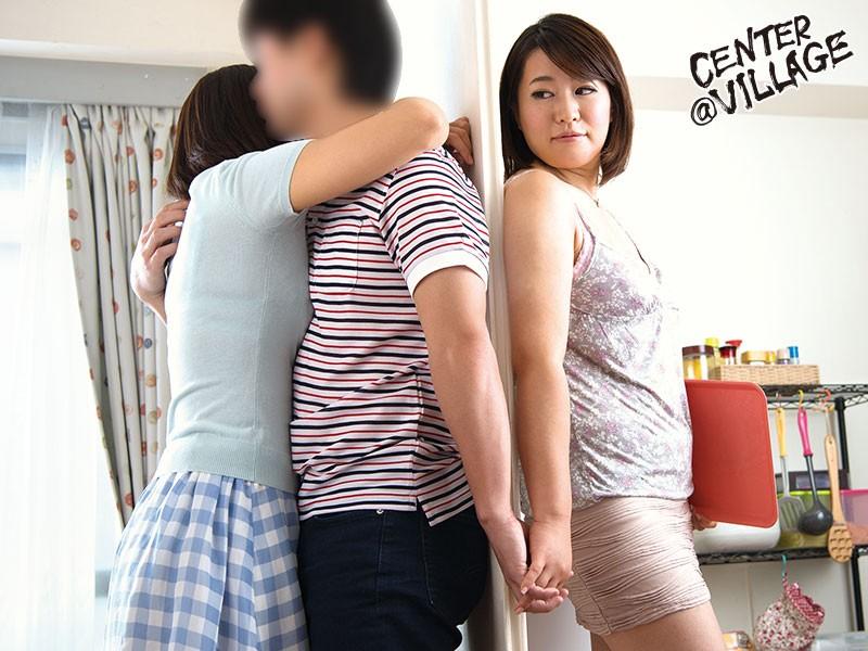 http://pics.dmm.co.jp/digital/video/h_086keed00041/h_086keed00041jp-2.jpg