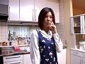 中出し近親相姦 母さんのテレフォンSEXと僕 藤木未央 No.1