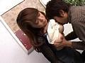 母親失格シリーズ 母に捧げる物語 松坂聡子 30