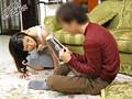 プロレス技で責められた親戚のおばさん 天野弥生 1