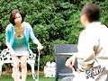 新任家政婦のいやらしい浮きブラ乳首 内田亜子 1
