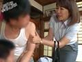 [MESU-059] これが噂の性活指導!!ヤリすぎ熟女教師の過激な生ハメセックス面談 山本ゆき