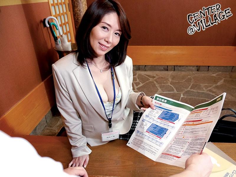 翔田千里 12 [無断転載禁止]©bbspink.com->画像>473枚