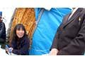 実録!バクシーシ山下が突撃取材!都心の路地裏に潜むホームレス リアル本番映像! 1