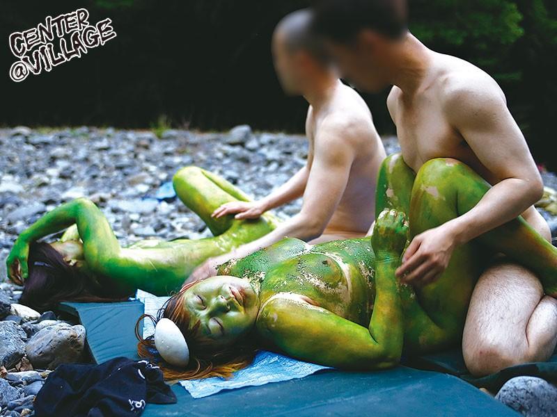 facebook等でのお尻の大きな女の子(^^)1 [転載禁止]©bbspink.comxvideo>5本 YouTube動画>2本 ->画像>1665枚