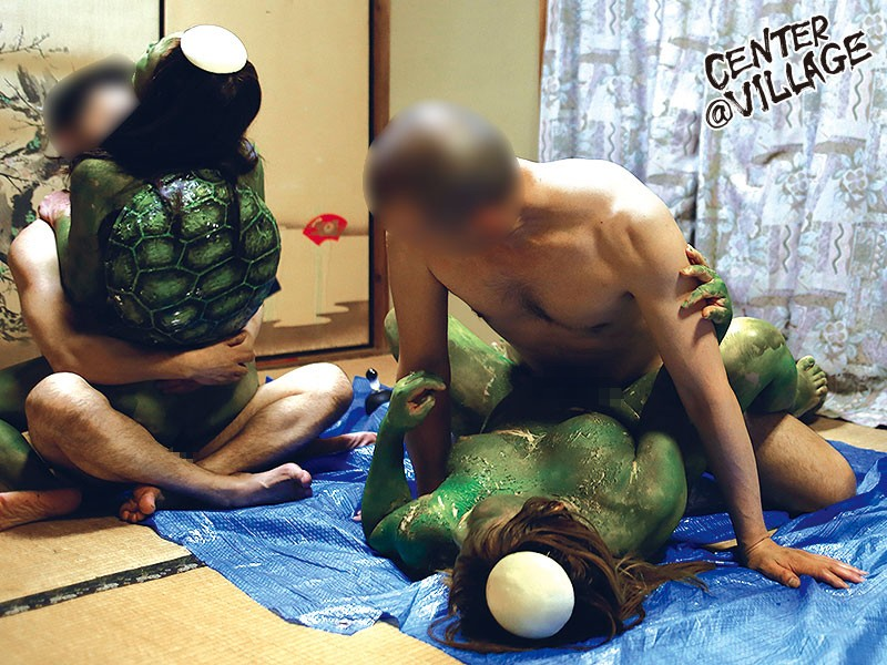 無限軌道 トモセシュンサク 15 [転載禁止]©bbspink.comYouTube動画>1本 ->画像>300枚