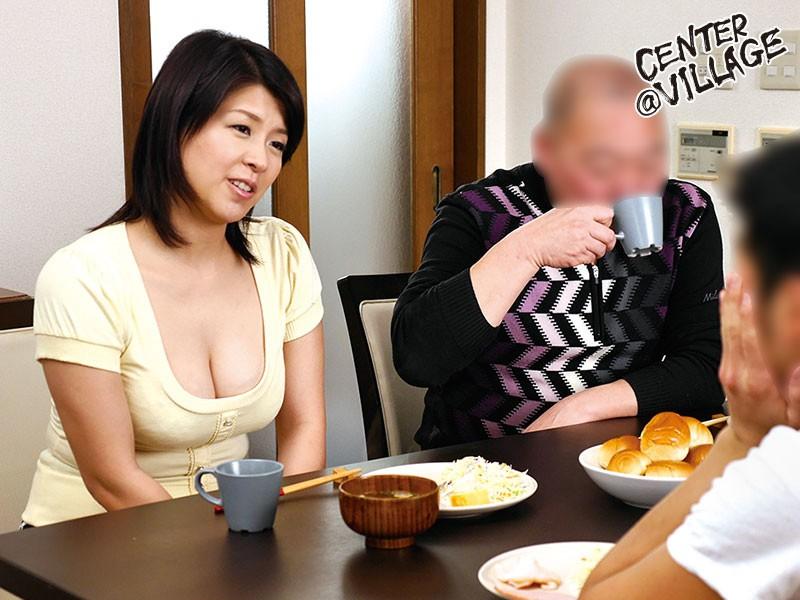 完璧熟女!笹山希part.2 [転載禁止]©bbspink.com->画像>429枚