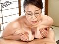 [QIZZ-028] おばさん家庭教師~お子さんの童貞卒業させてあげます~ 青井マリ